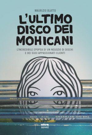COVER ultimo disco dei mohicani-PROCESSATO_1-