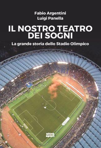 COVER il nostro teatro dei sogni-PROCESSATO_1-