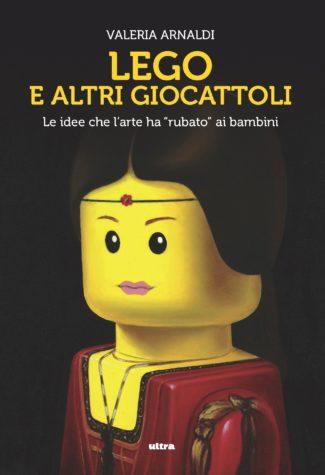 COVER lego 165x235-PROCESSATO_1-