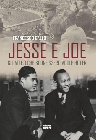 COVER Jesse e Joe-PROCESSATO_1-