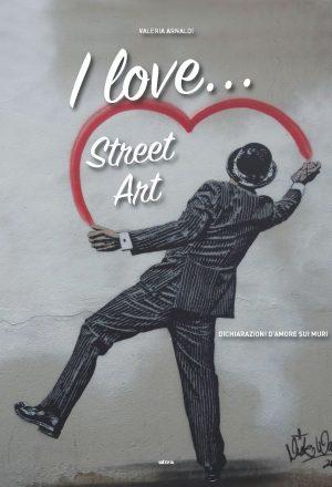 I love street art-PROCESSATO_1-