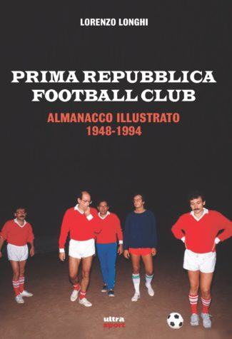 Prima repubblica_CORR-PROCESSATO_1-