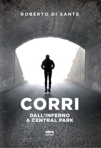 COVER corri-PROCESSATO_1--page-001