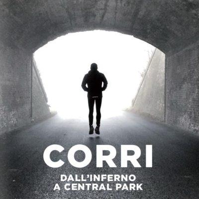 """Roberto Di Sante a """"Scrivere di Corsa"""""""
