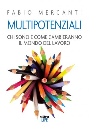 COVER multipotenziali