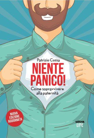 COVER niente panico-PROCESSATO_1--page-001