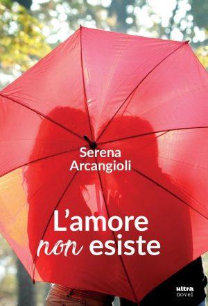 L amore non esiste.Serena Arcangioli_cover-PROCESSATO_1--page-001