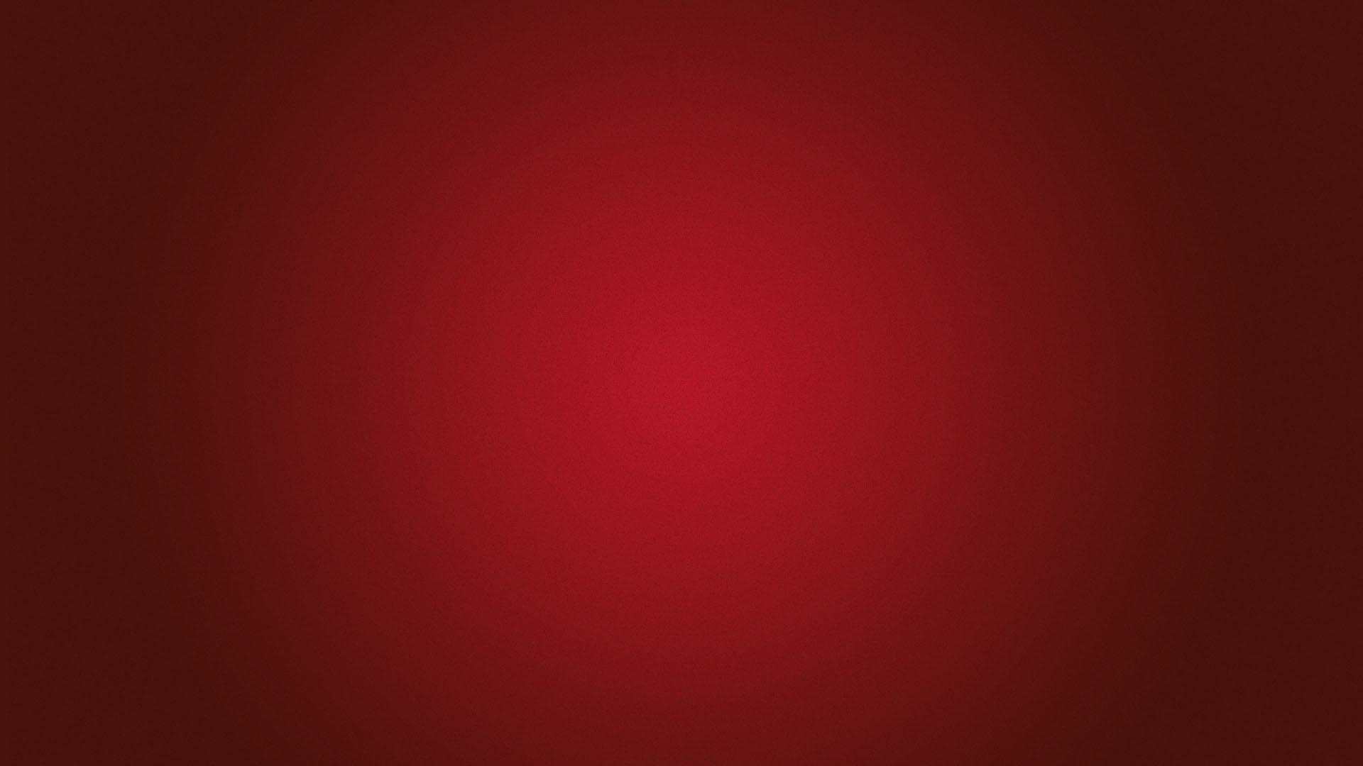 Sfondo_rosso
