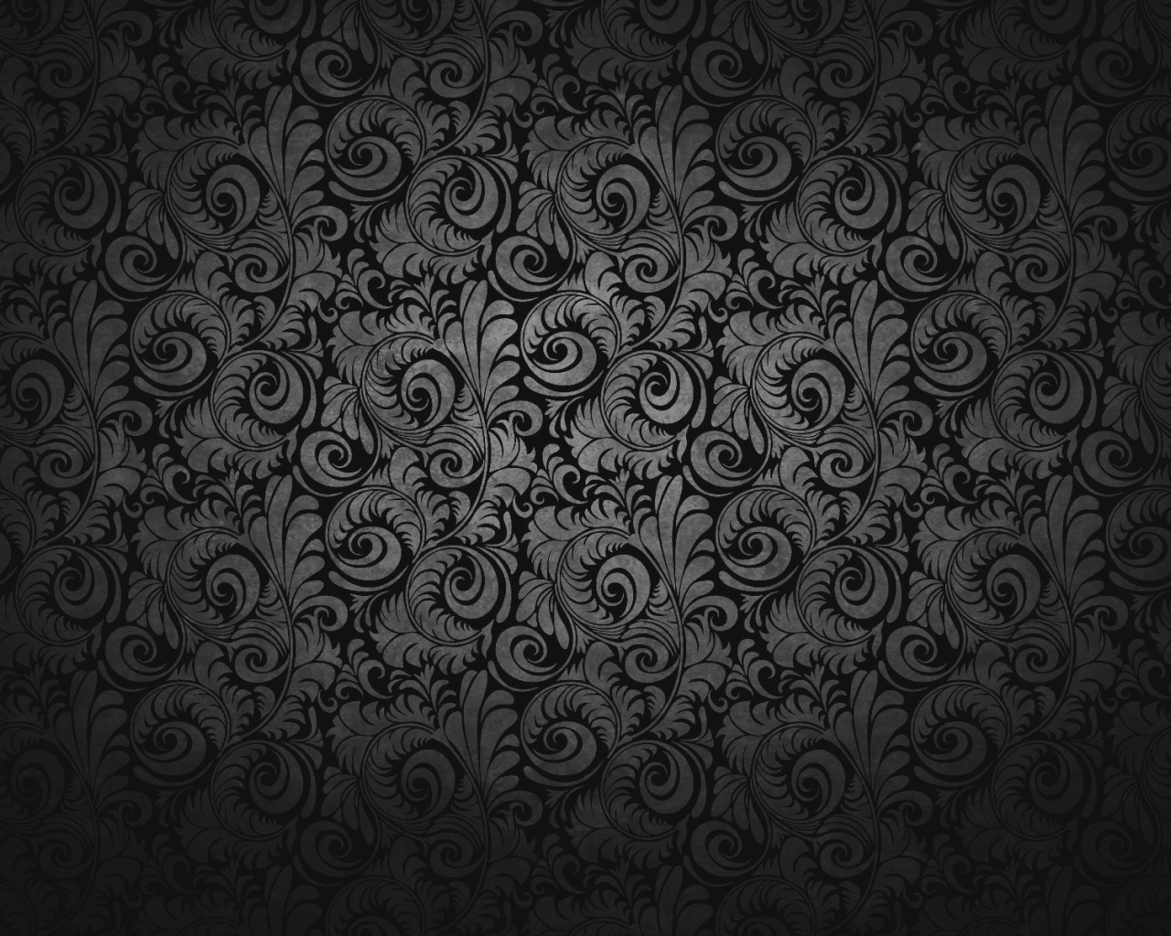 vintage-black-and-white-desktop-background