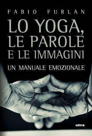 COVER lo yoga