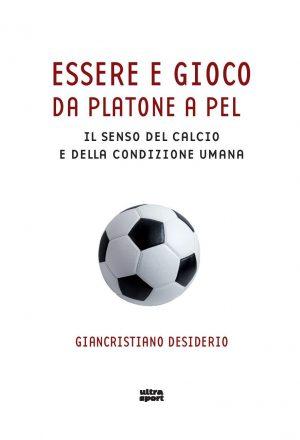 COVER essere e gioco-page-001