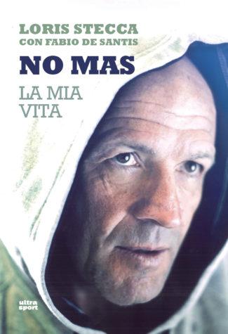 COVER no mas