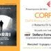 """13/06 – Presentazione del libro """"Corri. Dall'inferno a Central Park"""" – Mestre"""