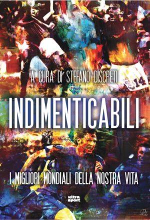 COVER INDIMENTICABILI-PROCESSATO_1--page-001