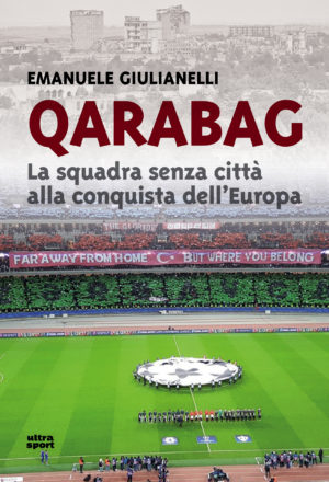 COVER Qarabag h