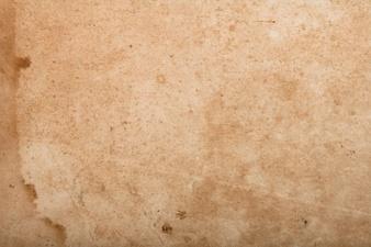 vecchia-carta-texture-di-sfondo_1232-1932