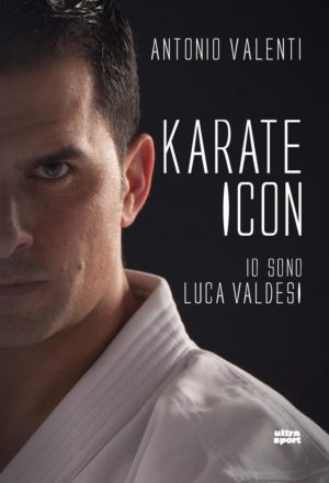 COVER karate icon-page-001