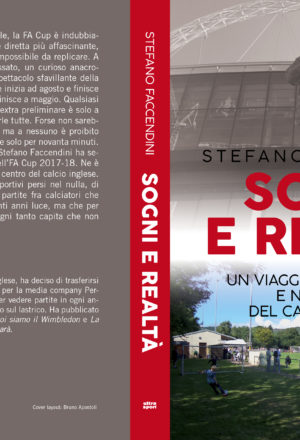 COVER sognierealta h