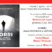 """03/08 – Presentazione del libro """"Corri. Dall'inferno a Central Park"""" – Isola Tiberina"""