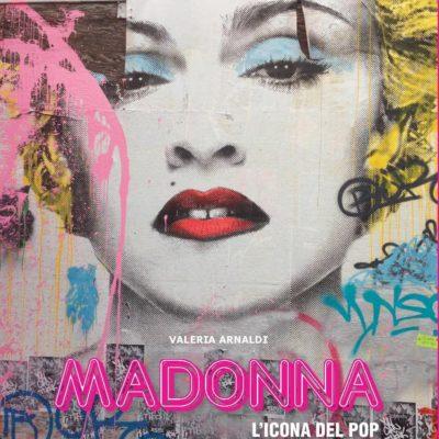 Per festeggiare i 60 anni di Madonna, Ultra pubblica una bellissima raccolta firmata Valeria Arnaldi