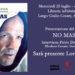 """25/07 – Presentazione del libro """"No mas"""" – Rimini"""