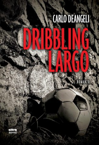 Ciano_Dribbling-Largo-Cop-page-001