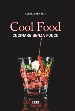 COOL FOOD-page-001
