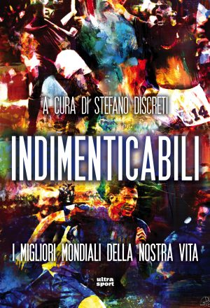COVER INDIMENTICABILI h