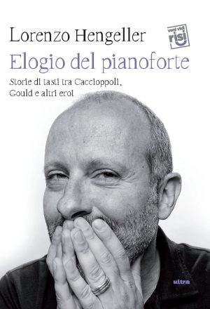COVER elogio del pianoforte