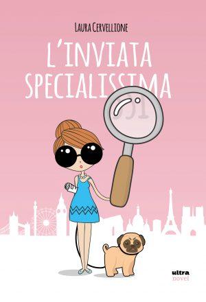 COVER inviata specialissima h