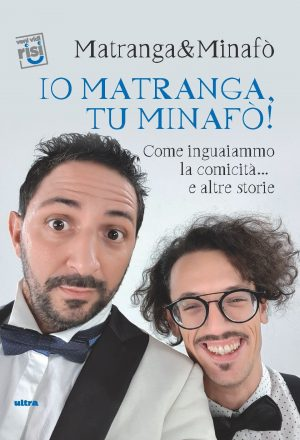 COVER matrangaeminafo