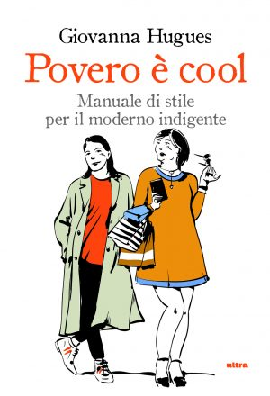 COVER povero cool