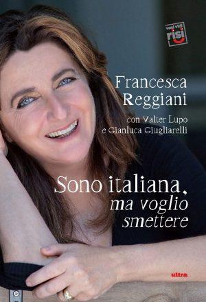 COVER reggiani sono italiana