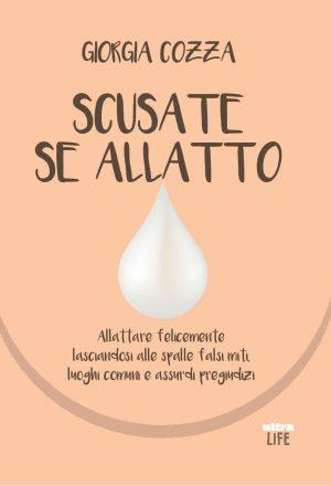 COVER scusate se allatto-PROCESSATO_1--page-001