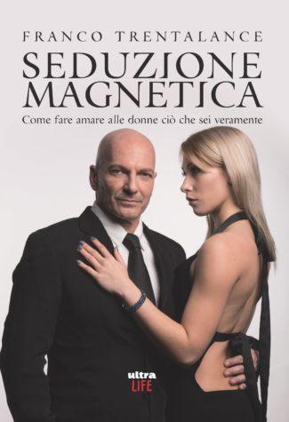 COVER seduzione magnetica