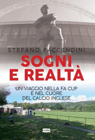 COVER sognierealta-page-001