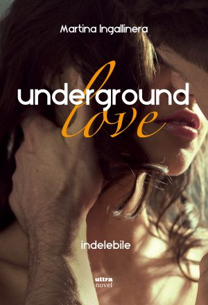 COVER underground love h4
