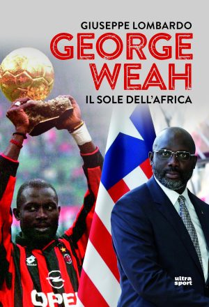 COVER weah h