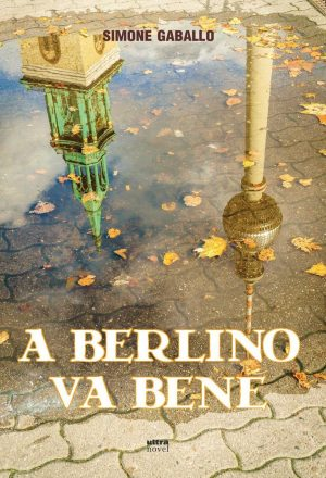 Ciano_A Berlino va Bene Cop-page-001