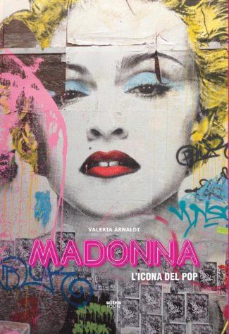 Madonna. L icona del pop_Ultra Icon-PROCESSATO_1--page-001