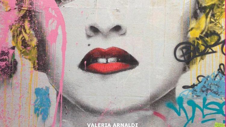 Valeria Arnaldi – Madonna. L'icona del pop