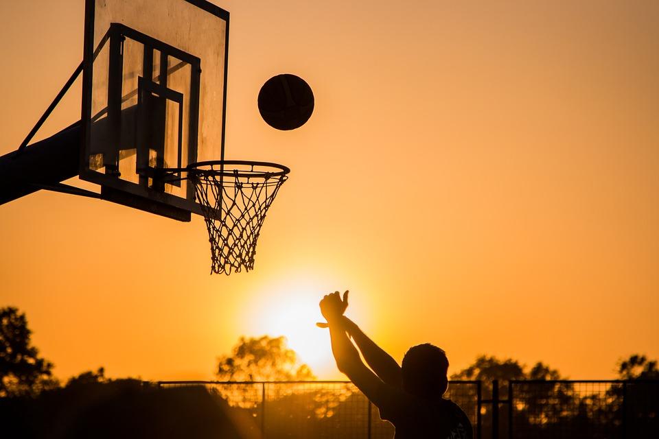 basketball-2258651_960_720