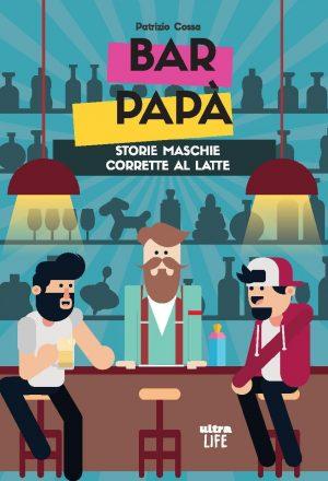 ciano cop bar papa-page-001