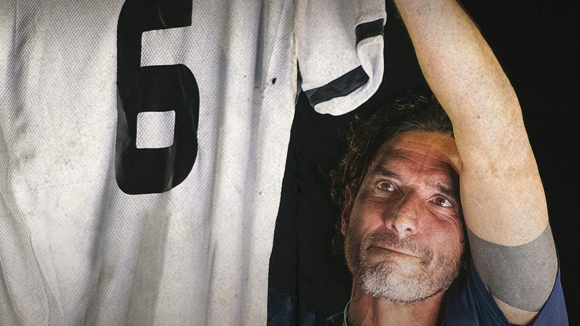 """30/11 – Presentazione del libro """"L'ultima bandiera"""" – Parma"""