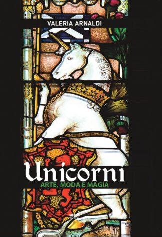COVER Unicorni-PROCESSATO_1--page-001