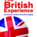"""""""The British experience"""" tra i vincitori del Premio Internazionale Michelangelo Buonarroti"""
