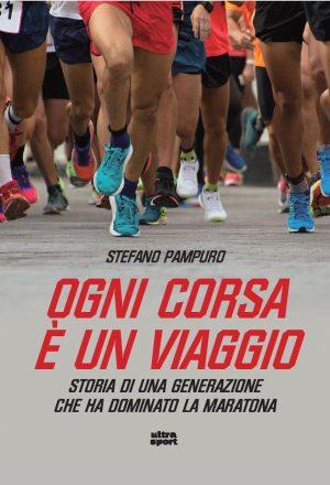 COVER ognicorsa-PROCESSATO_1--page-001