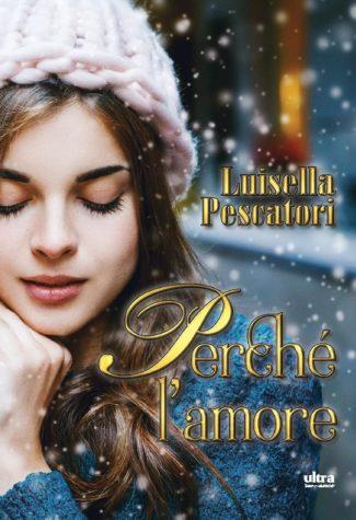 Perche l amore Pescatori-PROCESSATO_1--page-001