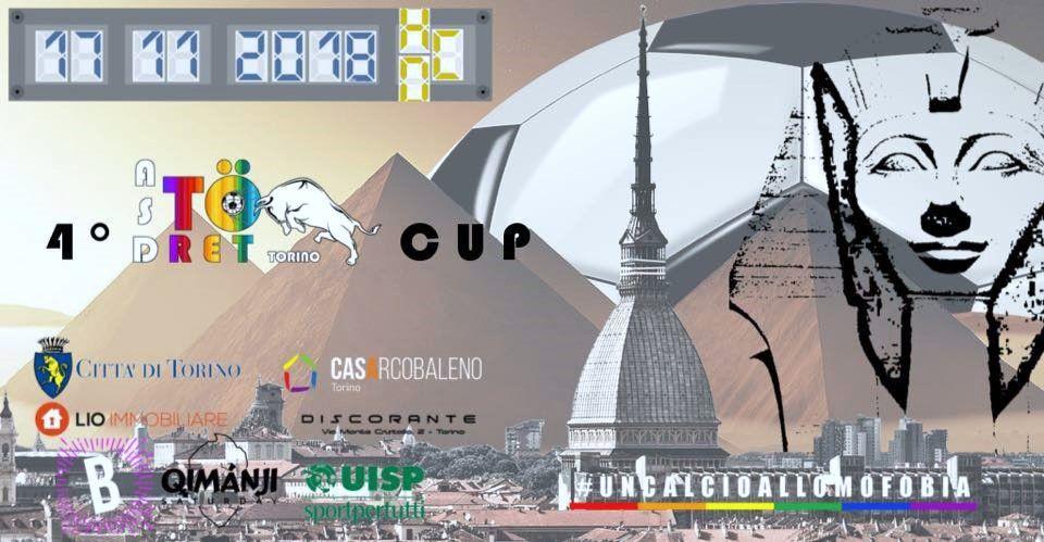 """16/11 – Presentazione del libro """"Giochiamo anche noi"""" – Torino"""
