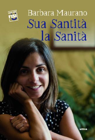 COVER Sua Santita h